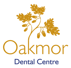 Oakmor Dental Centre